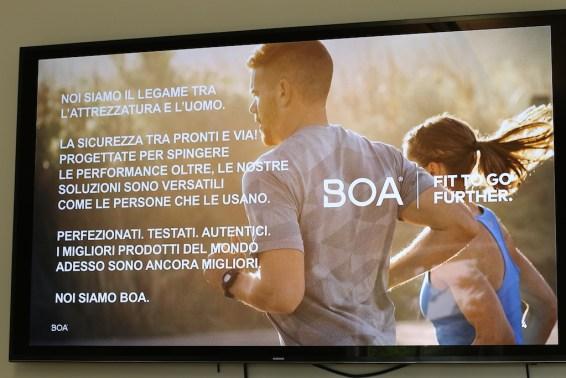 Boa_system_88