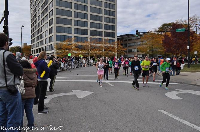 Chicago Marathon 2012-43