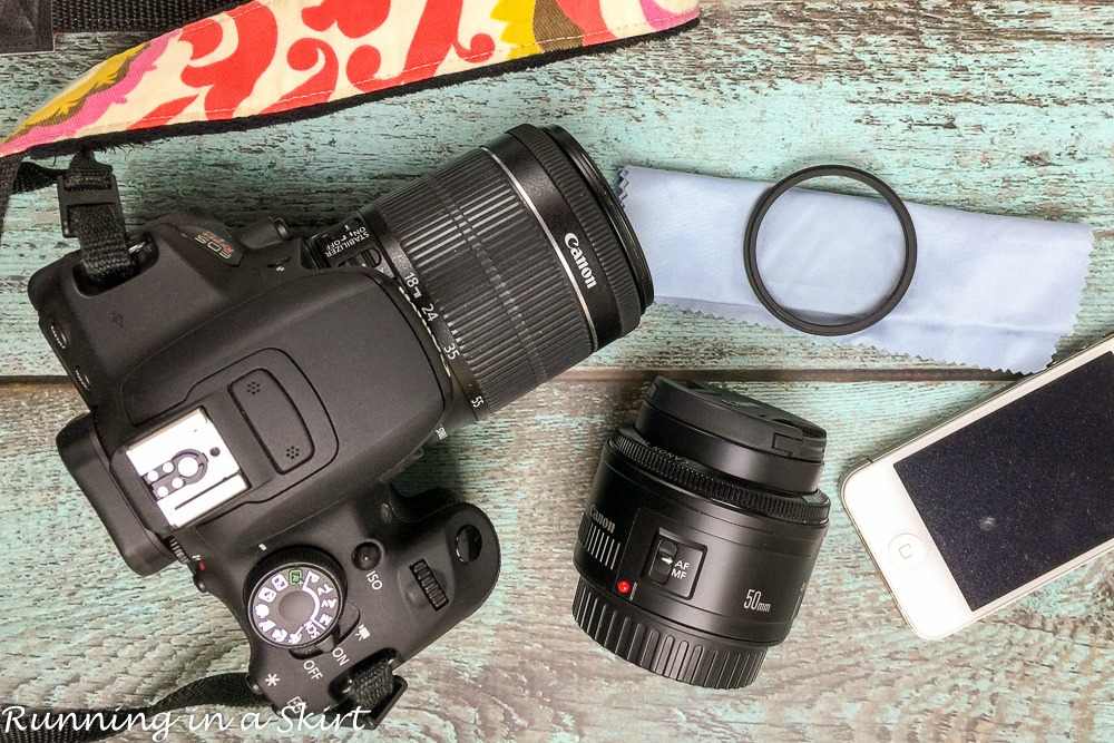 photography tips-4-1