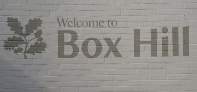 box_hill_8