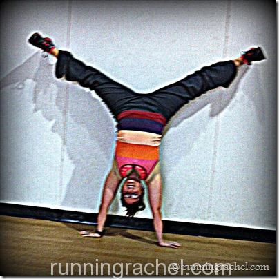 handstand 1/25