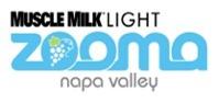 ZOOMA-Napa-logo-FINAL