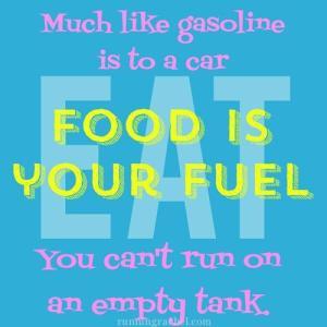 FoodIsYourFuel.jpg