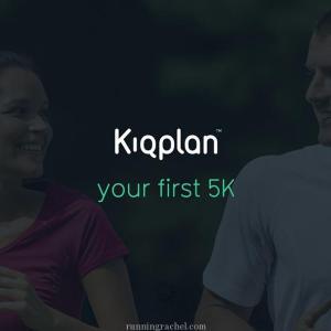 kiqplan