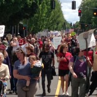 March Against Monsanto Is The Beginning of the End For Monsanto