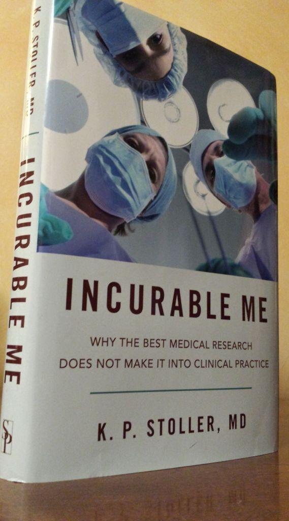 incurable-me1