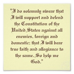 oath_of_enlistment