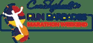 RunBarbados2018