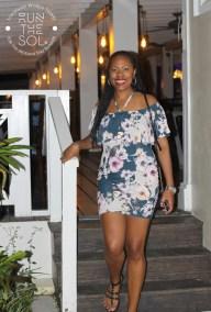 Barbados201858