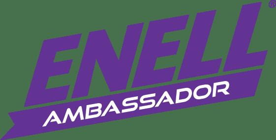 enell ambassador