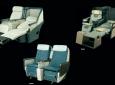 Boeing gallery 1