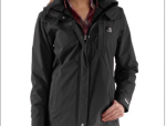 Carhart Women's Jacket
