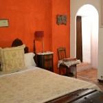 casa-torrent-casas-rurales-en-vilademuls-provincia-de-girona_7d7a8c9c154b0e6fd21bb5f404ac014a_1000_free