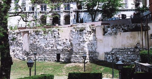 muralla_arabe_de_madrid