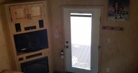 Camping Wonderland | Lake Rudolph Campground & RV Resort