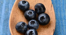 From Garden to Table, 7 Fruits and Veggies for Health