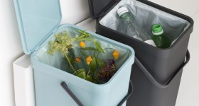 How to Start a Recycling Program in Your Home