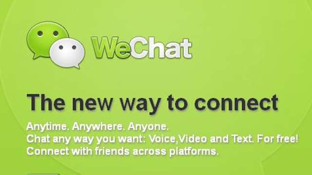 Wechat For PC FREE Download|Install or Use Wechat on PC