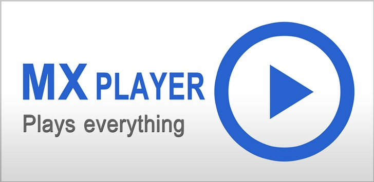 Top 10 Best Free Android Video Player Apps 2013 - MX Player