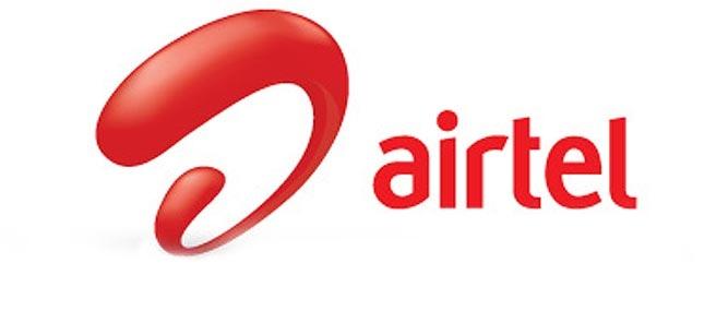Airtel USSD Codes 2014 List