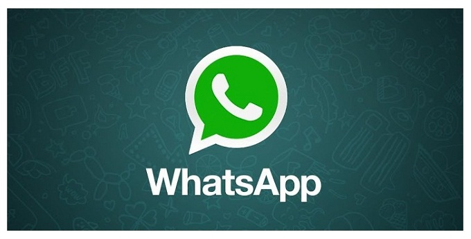 Whatsapp on PC without Bluestacks