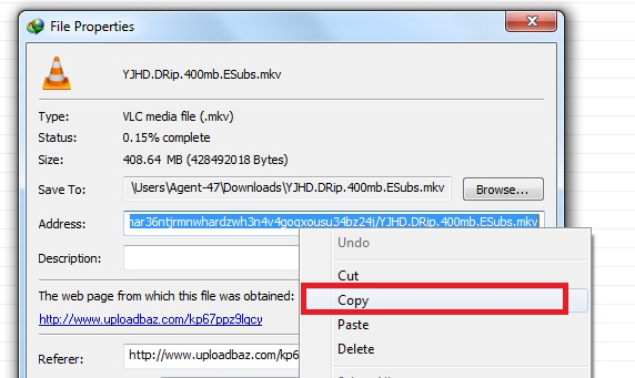 How to Resume Broken Downloads in IDM [FIXED] – 100% Working