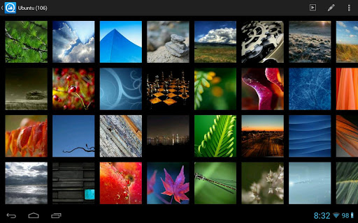 Bluestacks Whatsapp Images and Videos Folder Location  - QuicPic