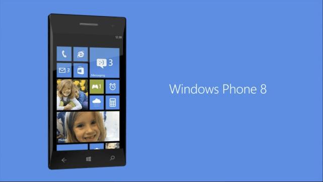 How to Fix Windows Phone Error code 80072f8f
