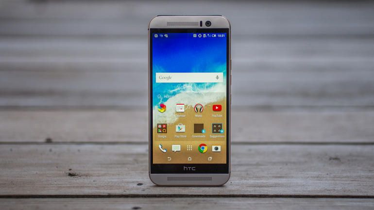 HTC One M9 Common Issues and their Fixes