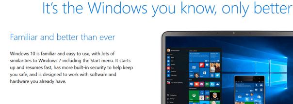 How to Fix Windows 10 Update error 80072ee2