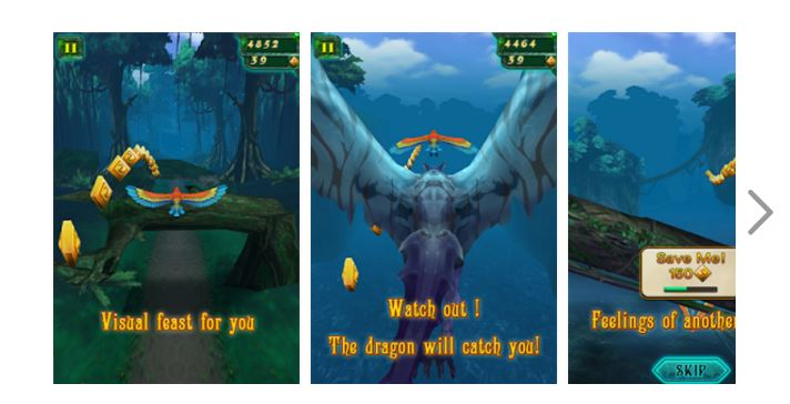 Jungle Fly Download APk for free Android - Jungle Fly MOD APK