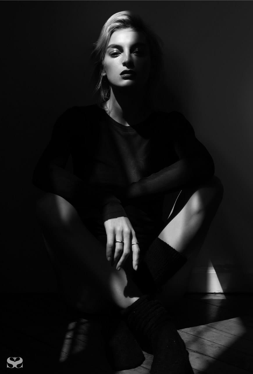 DYN_LARGE_P_Beauty02