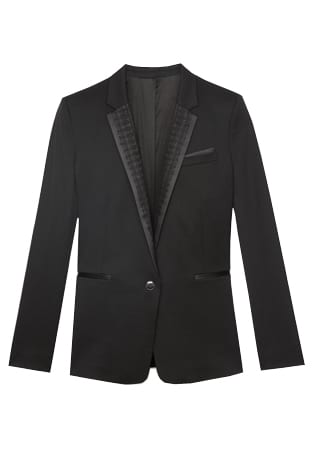 Shop The Shoot Suit up