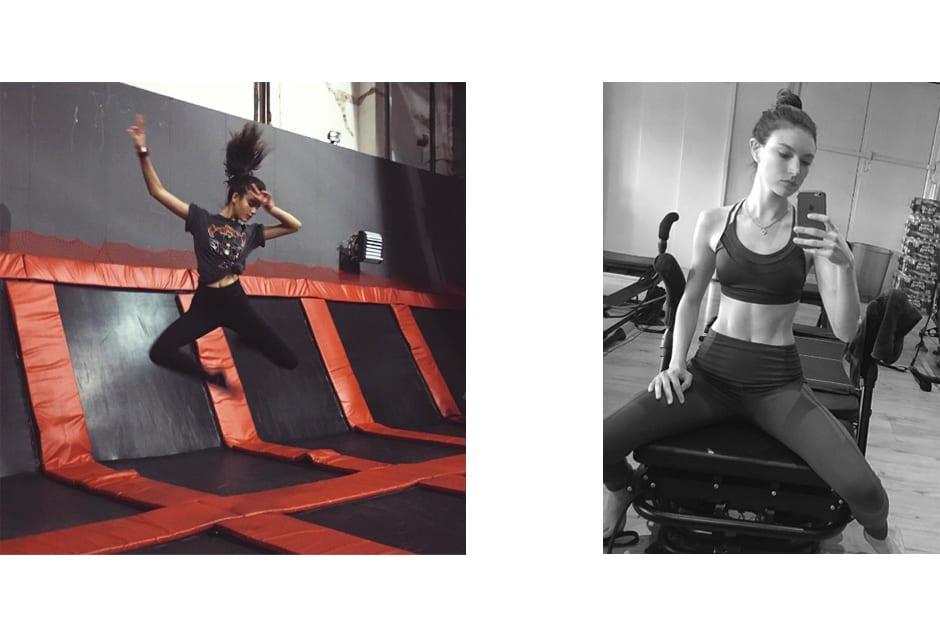 sweat_itsnotsonia_jacquelynjablonski