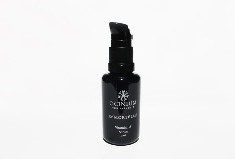 ocinium