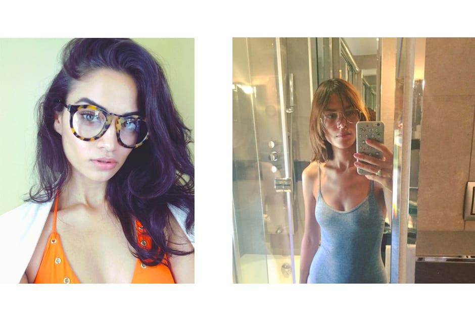 READING-GLASSES_shanina_alexa