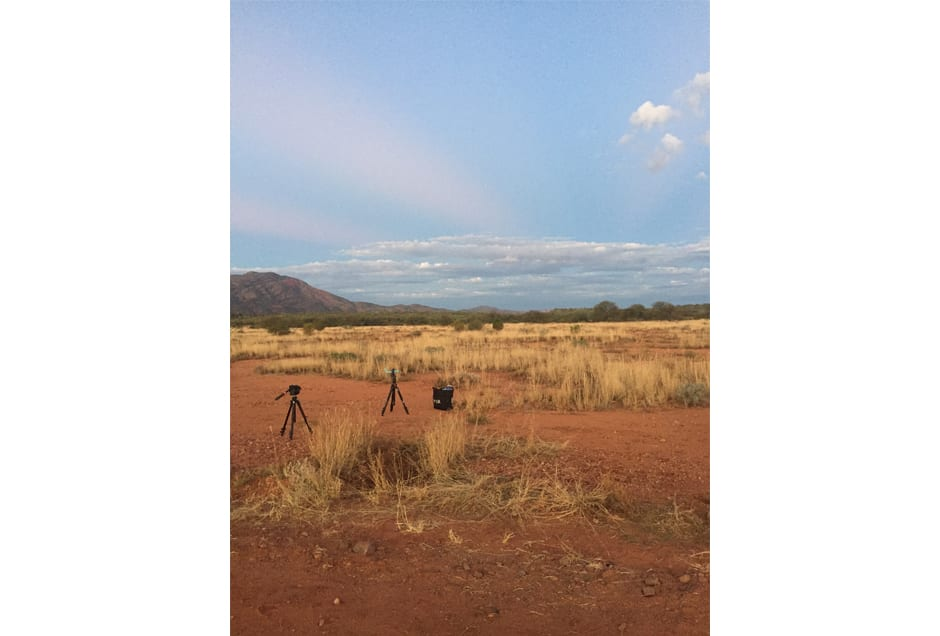 ALICESPRINGS06
