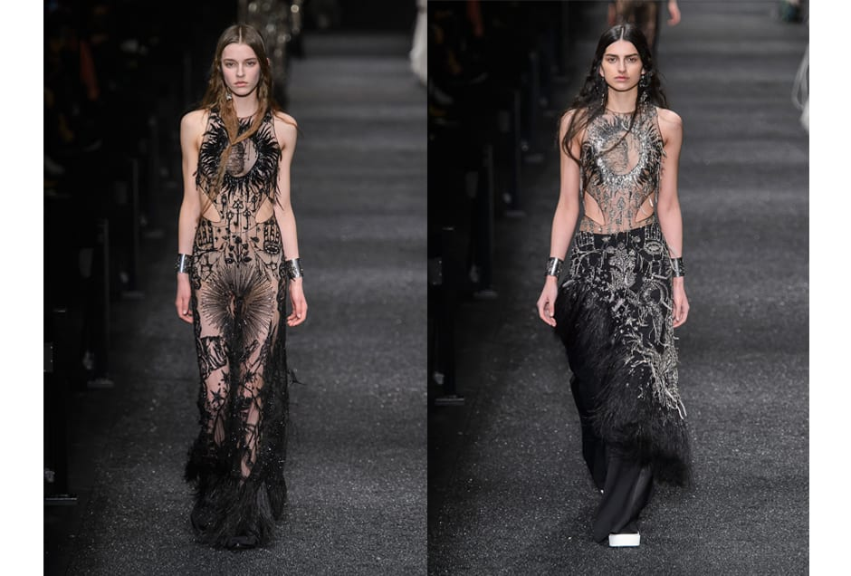 FEATHERS_MCQUEEN