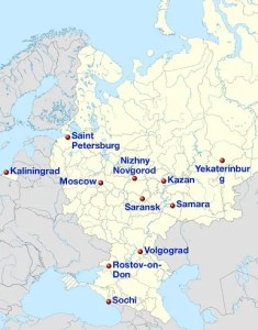 russia-wc-locations-map
