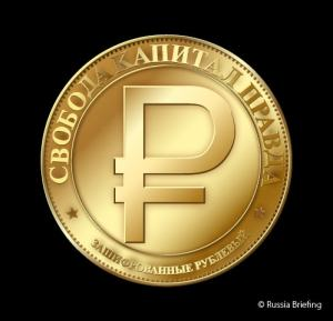 ruble-bitcoin