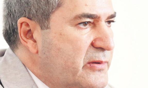 Igor Šamis