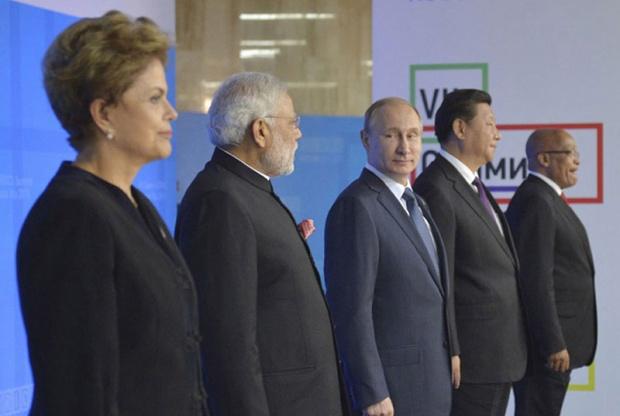 Putin-ima-podrsku-BRIKS-a