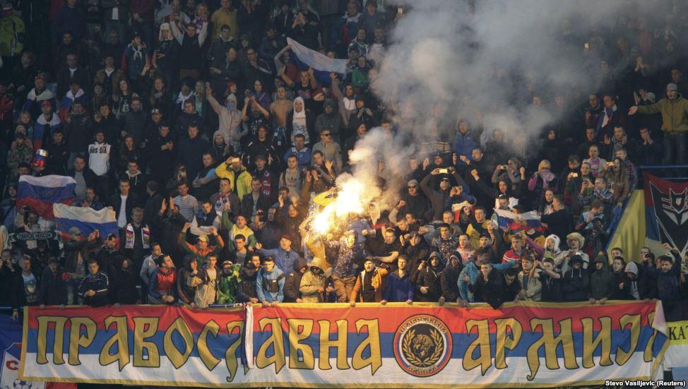 ruski navijači2