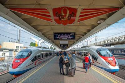 sapsan-trains-in-moscow