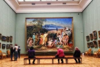 tretjakov-galerija