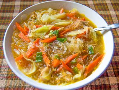 chicken-sotanghon-soup-14
