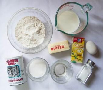 Filipino Hotcakes 02