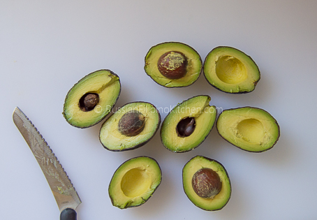 And The Best Avocado Milkshake Pictures to pin on Pinterest
