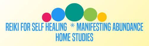 homestudy header