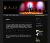 Direct Productions